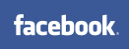 Besuchen Sie Maintal Saunen auf Facebook