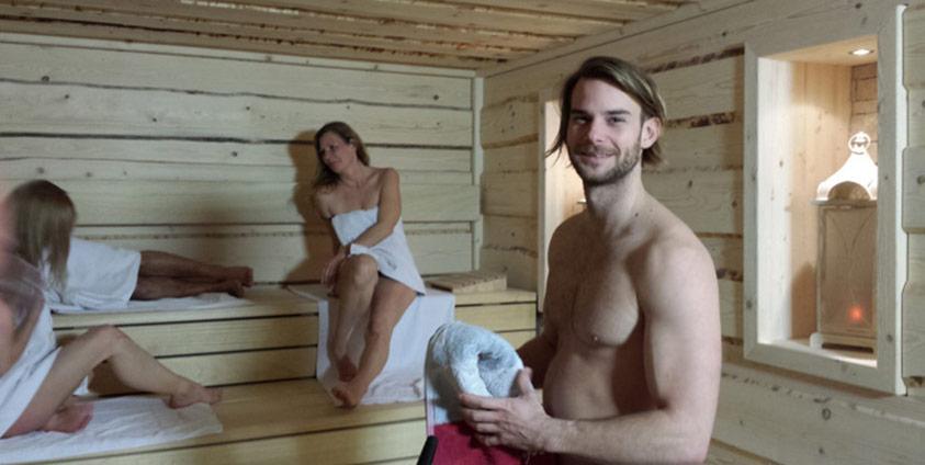 Wellness Aschaffenburg sauna aschaffenburg - wellness großwallstadt miltenberg. maintal
